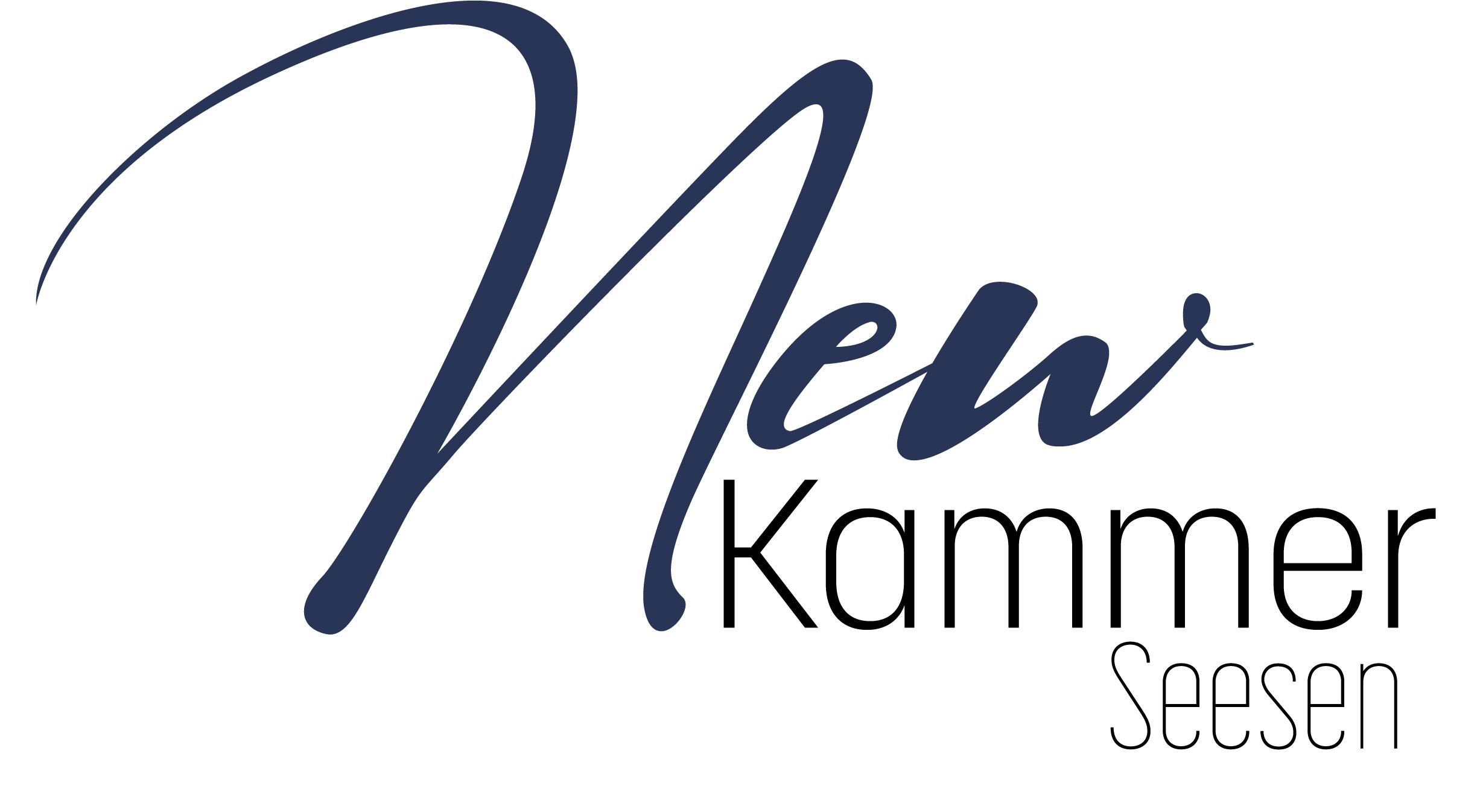 NewKammer Seesen